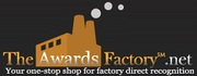 Glass & Crystal Awards Manufacturer and Exporter