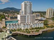 11-38 Front Street - Beuaitful Ocean Views for $580, 000