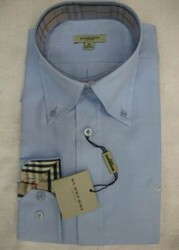 lots of 10pc ralph lauren polo $125 shipping free Armani shirt LV T $9
